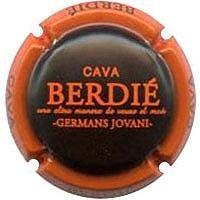 BERDIE--V.27441-X.051972