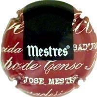 MESTRES-V.5798--X.09311