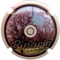 PINARIO-V.24752