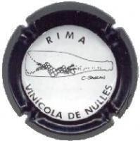 VINICOLA DE NULLES-V.5090