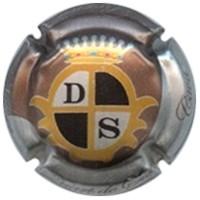 DUART DE SIO-X.152853