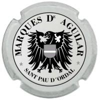 MARQUES DE AGUILAR X.152857