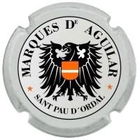 MARQUES DE AGUILAR X.152858