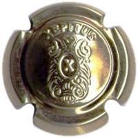 XEPITUS-V.7524-022285