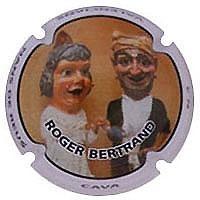 ROGER BERTRAND--X.084706