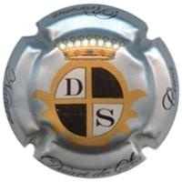 DUART DE SIO-X.155962
