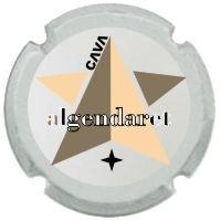 ALGENDARET-X.155963