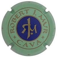 ROBERT J.MUR--X.26002