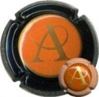 AVIDA--V.11662-X.029350