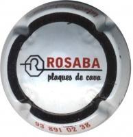 938910238 info@rosaba.com.
