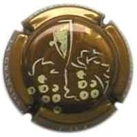 MIQUEL PONS-V.6430--X.12440