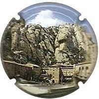 Montserrat Hnos.-Majestuoso --X.054124