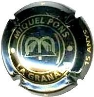MIQUEL PONS--V.10861--X.14788
