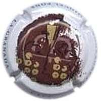 MIQUEL PONS-V.3531--X.00640