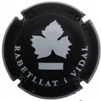 RABETLLAT I VIDAL---X.153474---V.RBV316