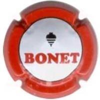 BONET---V.7730---X.24616
