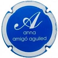 ANNA AMIGO-X.155264