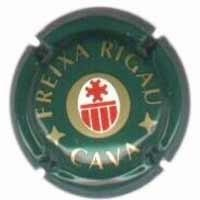 FREIXA RIGAU-V.0442-X.00611