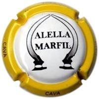 ALELLA VINICOLA CAN JONC-V.15180