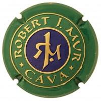ROBERT J.MUR--X.145129