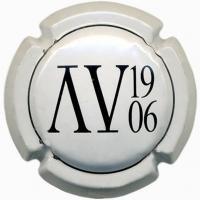 ALELLA VINICOLA CAN JONC--V.16342--X.52657