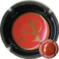AVIDA--X.18283--V.L16704. i 1866.