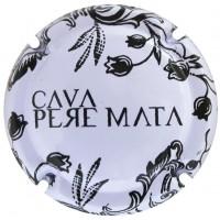 PERE MATA--X.152032