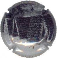 MIRET--V.10036--X.06335