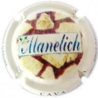 CAN MANELICH---X.71376--V.21122