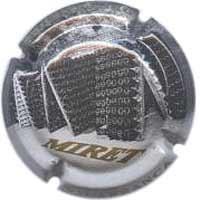 MIRET-V.1544--X.00140