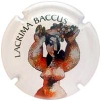 LACRIMA BACCUS--X.152648