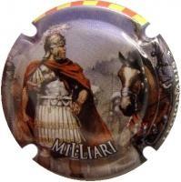 MIL.LIARI--X.89590