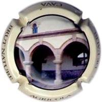 AGRICOLA DE L'ALBI--X.34468--V.16179