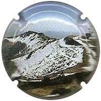 MONTSERRAT HNOS--X.54107