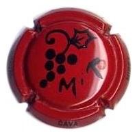 MIRET I RIGUAL-V.8683--X.30078