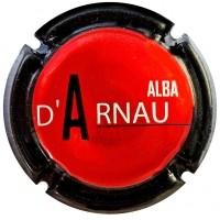 ALBA D'ARNAU--X.144115