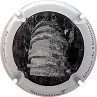 SUMARROCA---X.117973--V.33241
