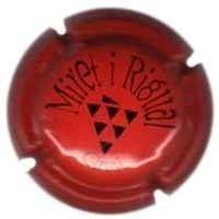 MIRET I RIGUAL-V.4958--X.12625