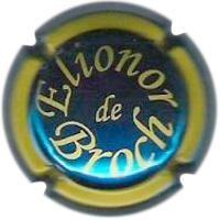 ELIONOR DE BROCH--X.49716--V.16221