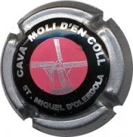MOLI D'EN COLL--V.17428--X.62845