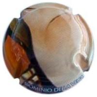 DOMINIO DE LA VEGA--X.60971