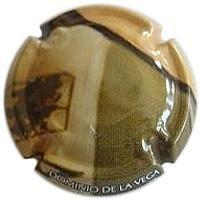 DOMINIO DE LA VEGA--X.59000