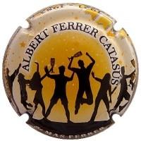 EL MAS FERRER--X.143017