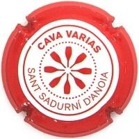 VARIAS-X.114443