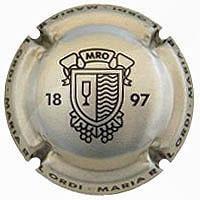 MARIA RIGOL ORDI--V.31972--X.111614