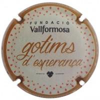 VALLFORMOSA--X.138930