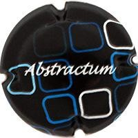 ABSTRACTUM--X.115975--V.31701