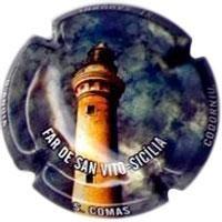 SADURNI COMAS-V.13249--X.37792