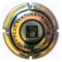 PERE VENTURA--V.10974--X.33705