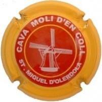 MOLI D'EN COLL-V.4964--X.10933